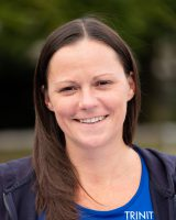 Anna Baxendale – Assistant Head/Head of Lower School