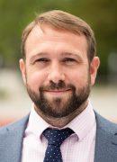 Martin Scott – Assistant Head/Head of Mathematics