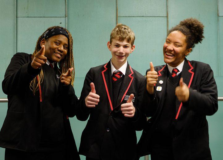 Spelling Bee 2019-30