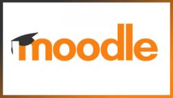Moodle eLearning