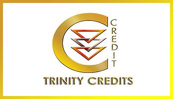 Trinity Credits