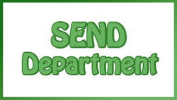 SEND Department