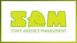 Staff Absence Management