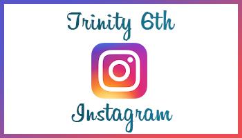 Trinity 6th Form Instagram