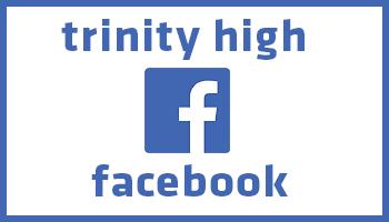 Trinity High Facebook