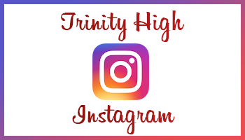 Trinity High Instagram