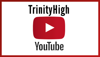 Trinity High Youtube