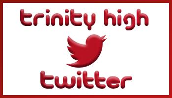 Trinity High Twitter