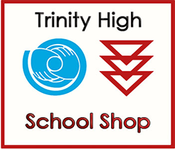Parentpay Shop Logo