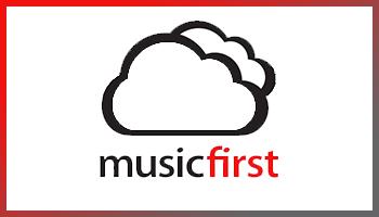 Music First