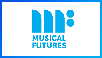 Musical Futures Online
