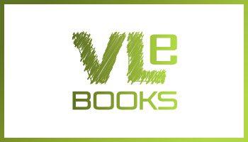 VLe Books